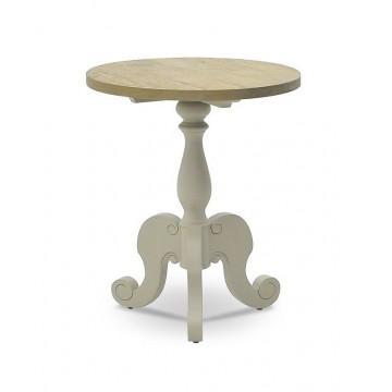 COLONIAL TRIPOD TABLE