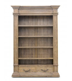 KETTERING BOOKCASE