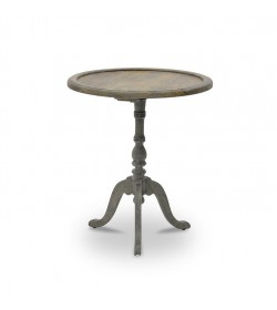 ORION TRIPOD ROUND TABLE