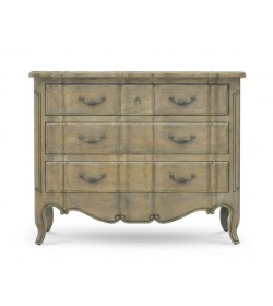 LEON COMMODE 5DWR
