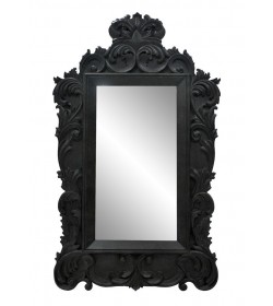 POMIRO GRAND WALL MIRROR