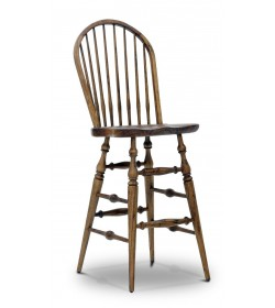 WINDSOR BARSTOOL