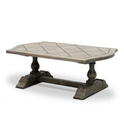 BRIONNE COFFEE TABLE