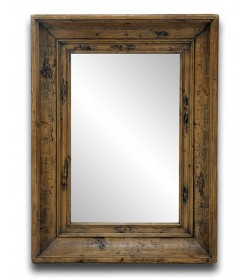 COVETTO WALL MIRROR