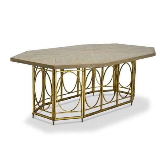 OI073.001 Table