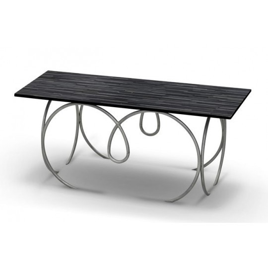 OI106.001 TABLE