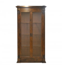 VIGNOBLE GRAND VITRINE 2DR 2DWR