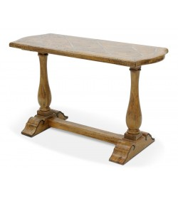 BRIONNE CONSOLE TABLE
