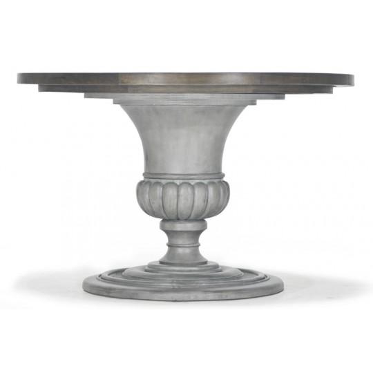 ATHENA ROUND TABLE DAM 1370