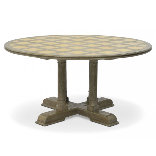LC002.001 Table