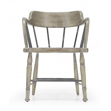SPINDEL CHAIR